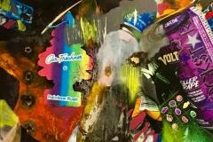 Rainbowrush_WEB_VDOUCET_2018_WEB